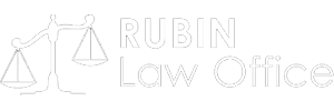 rubin logo