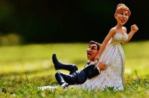 חתונה בכוח